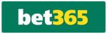 bet365-logo-300x97