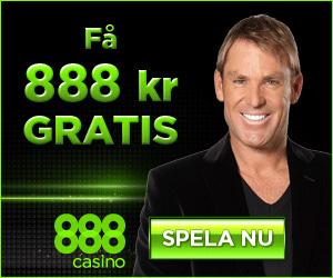 888-Casino-888-kr-gratis